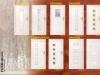 fuko-geranium-petunia-oregon-cornflower-ajto-panelek-10