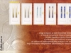 fuko-therm-ajto-marigold-4